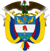 100px-Coat_of_arms_of_Colombia.svg