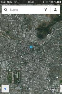 20121230-134040.jpg