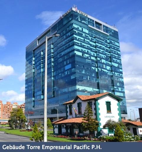 Aktuelle Sicherheitslage in Kolumbien30.08.2013