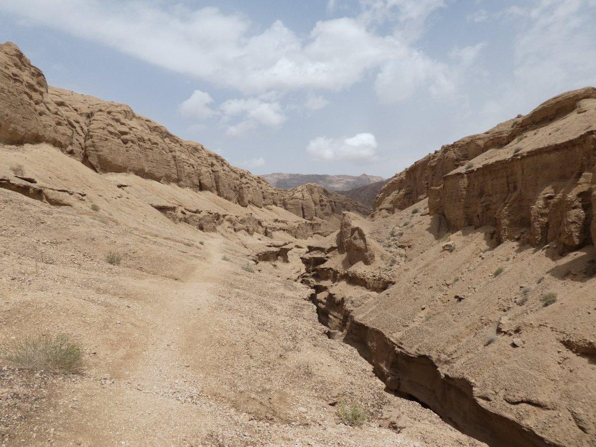 Tabas – Süd Chorasan,Iran
